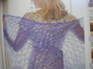 LACE-SHAWL-IN-SIMPLY-KNITTI
